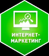Регистрация на досках обьявлений бесплатный и понятны конструктор/хостинг сайтов