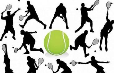 Теннисный клуб СЕТ, продвижение на досках объявлений