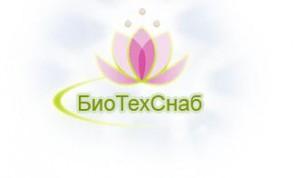 БиоТехСнаб
