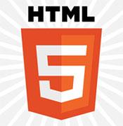 HTML5 - будущее интернета