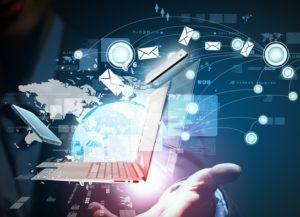 Рынок веб-разработки остаётся рынком «ручного» труда