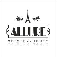 Салон красоты Allure