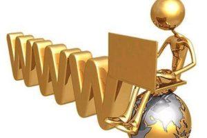 Как заработать на своем домене?