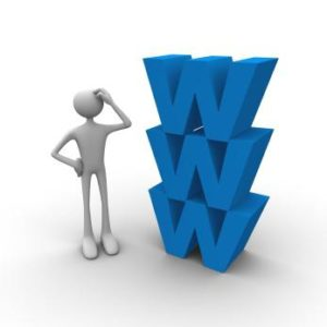 Рынок веб-разработок замер?