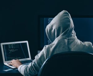 Как защитить информацию на вашем сайте?