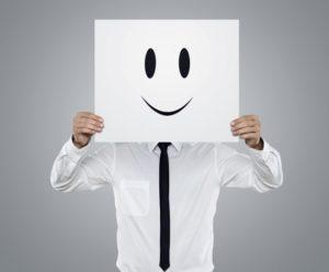 Как управлять психологическими факторами на сайте?